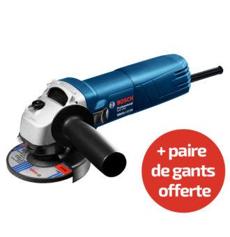meuleuse-angulaire-670w-115mm-gws6700-gant-bosch