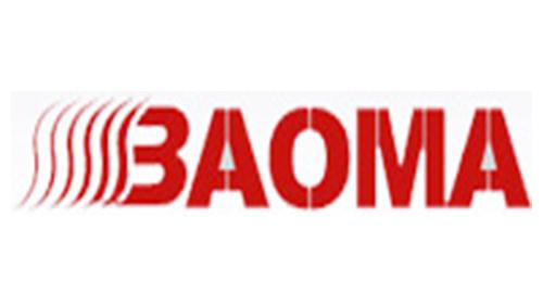 BAOMA