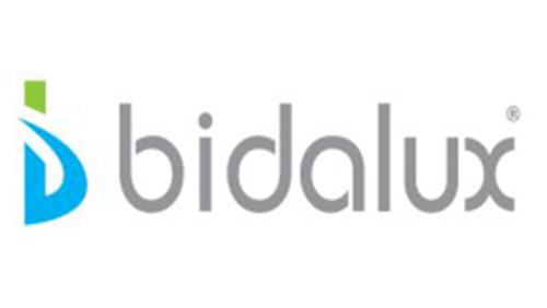 BIDALUX