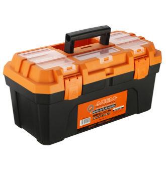 boite-outils-plastique-50.7centimetres-acem