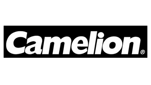 CAMELION