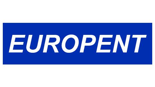 EUROPENT