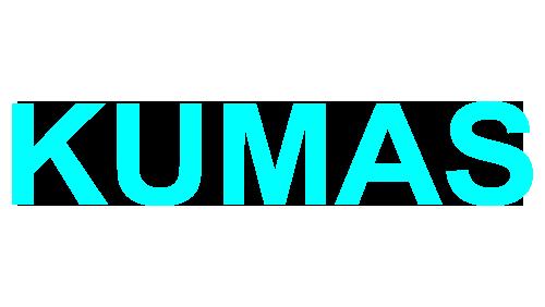 KUMAS