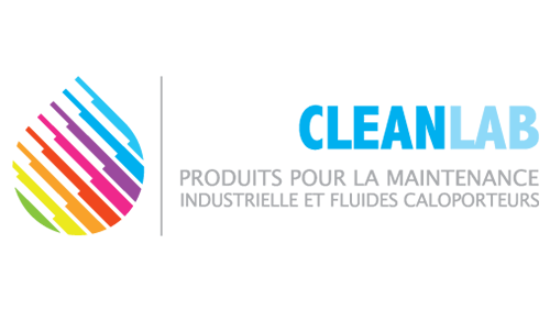 MEDICLEANLAB