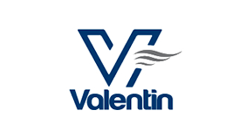 VALENTIN