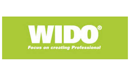 WIDO/VIDO